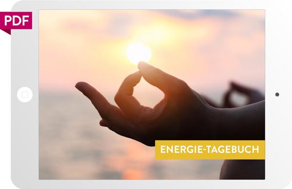 Energie Retreat